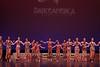 Dance America Tampa Regionals 2010 IMG-3352