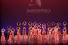 Dance America Tampa Regionals 2010 IMG-3345