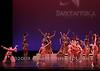 Dance America Tampa Regionals 2010 IMG-3348