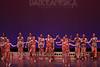 Dance America Tampa Regionals 2010 IMG-3351