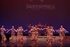 Dance America Tampa Regionals 2010 IMG-3359