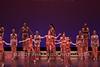 Dance America Tampa Regionals 2010 IMG-3350
