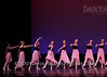 Dance America Tampa Regionals 2010 IMG-3863