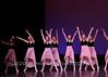 Dance America Tampa Regionals 2010 IMG-3871