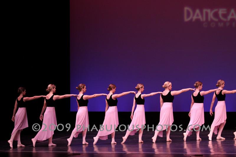 Dance America Tampa Regionals 2010 IMG-3857