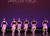 Dance America Tampa Regionals 2010 IMG-3872