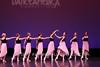 Dance America Tampa Regionals 2010 IMG-3859