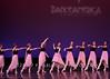 Dance America Tampa Regionals 2010 IMG-3862
