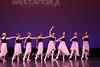 Dance America Tampa Regionals 2010 IMG-3860