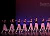 Dance America Tampa Regionals 2010 IMG-3864