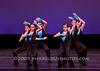 Dance America Tampa Regionals 2010 IMG-1010