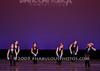 Dance America Tampa Regionals 2010 IMG-1026