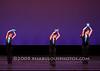 Dance America Tampa Regionals 2010 IMG-1018