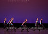 Dance America Tampa Regionals 2010 IMG-1021