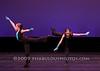 Dance America Tampa Regionals 2010 IMG-1013