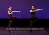 Dance America Tampa Regionals 2010 IMG-1022