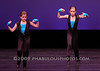 Dance America Tampa Regionals 2010 IMG-1011