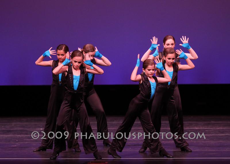 Dance America Tampa Regionals 2010 IMG-1009