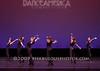 Dance America Tampa Regionals 2010 IMG-1019