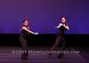 Dance America Tampa Regionals 2010 IMG-1016