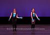 Dance America Tampa Regionals 2010 IMG-1014