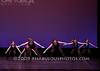 Dance America Tampa Regionals 2010 IMG-1020