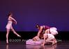 Dance America Tampa Regionals 2010 IMG-1343