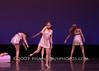 Dance America Tampa Regionals 2010 IMG-1359