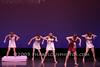 Dance America Tampa Regionals 2010 IMG-1346