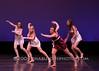Dance America Tampa Regionals 2010 IMG-1349