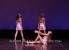 Dance America Tampa Regionals 2010 IMG-1357