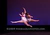 Dance America Tampa Regionals 2010 IMG-1345