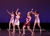 Dance America Tampa Regionals 2010 IMG-1350