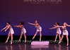 Dance America Tampa Regionals 2010 IMG-1347