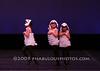 Dance America Tampa Regionals 2010 IMG-2498