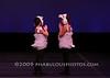 Dance America Tampa Regionals 2010 IMG-2512