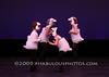 Dance America Tampa Regionals 2010 IMG-2511