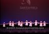 Dance America Tampa Regionals 2010 IMG-2505