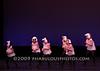 Dance America Tampa Regionals 2010 IMG-2510
