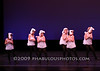 Dance America Tampa Regionals 2010 IMG-2509