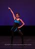 Dance America Tampa Regionals 2010 IMG-1408