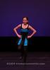 Dance America Tampa Regionals 2010 IMG-1404