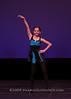 Dance America Tampa Regionals 2010 IMG-1400