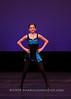 Dance America Tampa Regionals 2010 IMG-1416