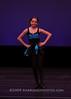 Dance America Tampa Regionals 2010 IMG-1405