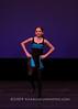Dance America Tampa Regionals 2010 IMG-1412