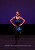 Dance America Tampa Regionals 2010 IMG-1407