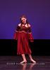Dance America Tampa Regionals 2010 IMG-1758