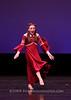 Dance America Tampa Regionals 2010 IMG-1749