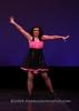 Dance America Tampa Regionals 2010 IMG-1956